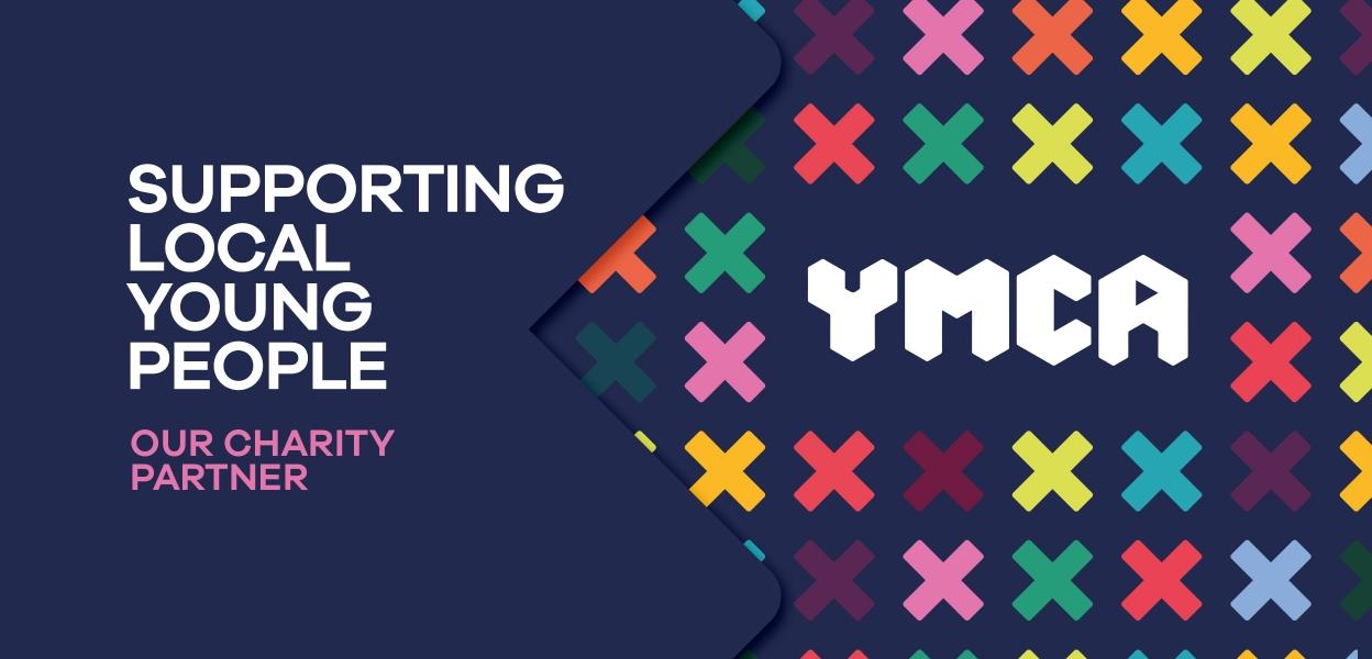 YMCA Xscape Milton Keynes
