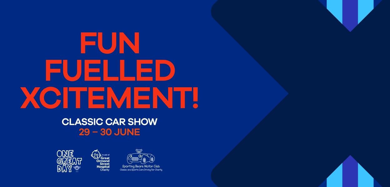 charity-car-show