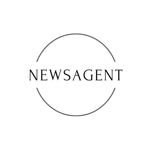 Newsagent Logo