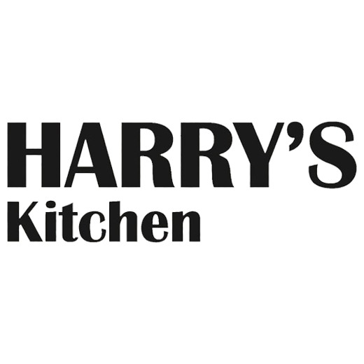 Harry's Kitchen logo