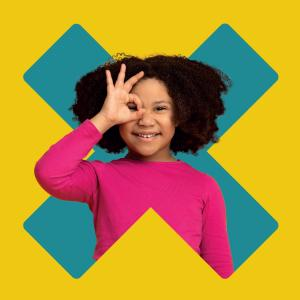 Things to do this summer at Xscape Milton Keynes