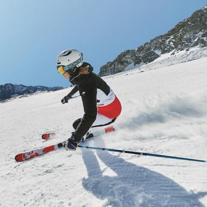 Snow Season Offers at Dare 2b