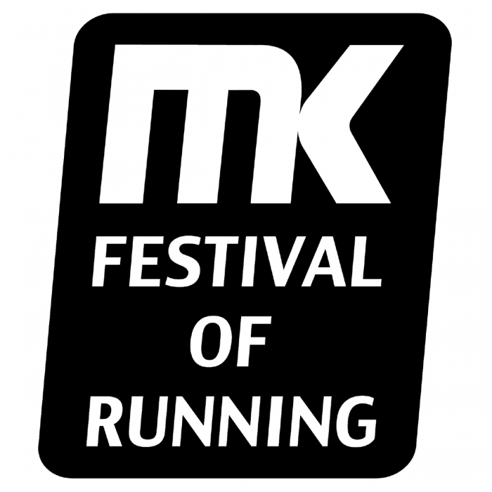 MK Festival of Running Returns to Xscape