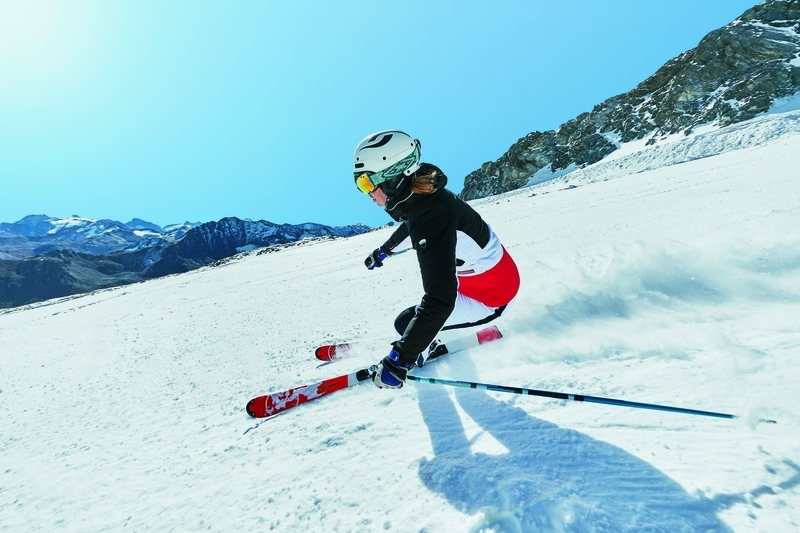 Snow Season Offers at Dare 2b