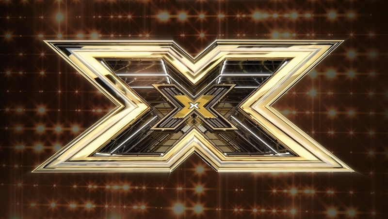 X Factor Auditions at Xscape